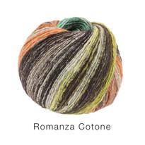 romanza-cotone-lana-grossa-pydio-1682000
