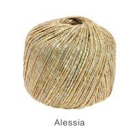 alessia-lana-grossa-pydio-13580102_K.jpg
