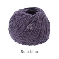 solo-lino-lana-grossa-pydio-10810040_K.j