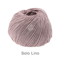 solo-lino-lana-grossa-pydio-10810039_K.j