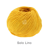solo-lino-lana-grossa-pydio-10810042_K.j