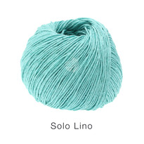 solo-lino-lana-grossa-pydio-10810036_K.j