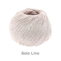 solo-lino-lana-grossa-pydio-10810044_K.j