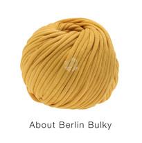 about-berlin-bulky-lana-grossa-pydio-181