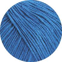 linarte-lana-grossa-7710302_M.jpg