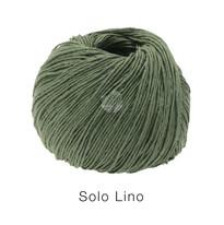 solo-lino-lana-grossa-pydio-10810037_K.j