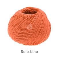 solo-lino-lana-grossa-pydio-10810043_K.j