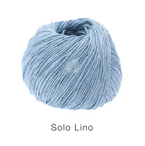 solo-lino-lana-grossa-pydio-10810046_K.j