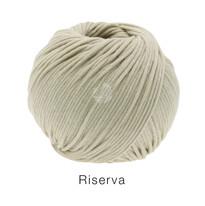 riserva-lana-grossa-pydio-14230003_K.jpg