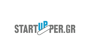 Startuppergr 19201200 (1).png