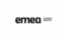 Emea_New_Logo.PNG