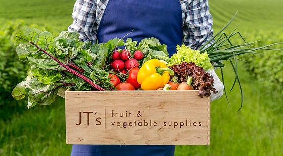 farm fruit box.jpg