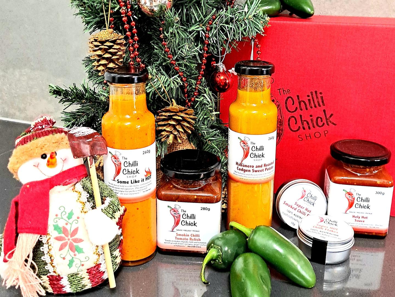 Hot Hot Hot gift pack.jpg