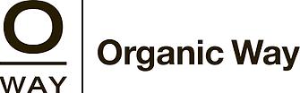 oway-logo.png