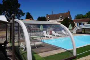 piscine chauffée sous serre.jpg