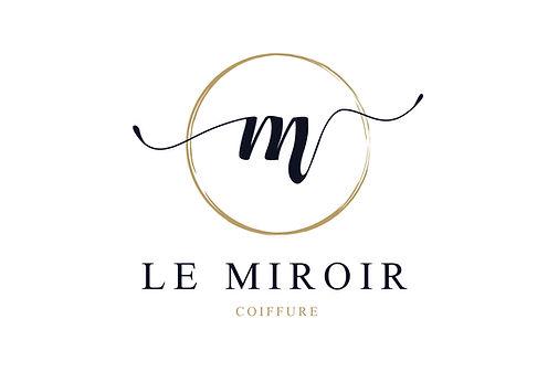 lemiroir-logo-ok_Plan de travail 1.jpg