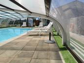 piscine chauffée.jpg