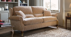 Henley by Parker Knoll