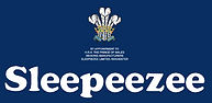 Sleepeezee Beds Rooms Beds & Furniture Keighley bed shops Keighley furniture shops Royal Backcare 1000 Royal Backcare 2000