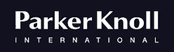 Parker Knoll Keighley Sofa shops Keighley Furniture shops Skipton Yorkshire Westbury by Parker Knoll Henley parker knoll Seattle