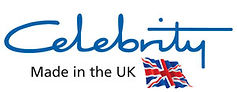Celebrity Recliners Keighley recliner shops Keighley furniture shops keighley sofa shops Woburn
