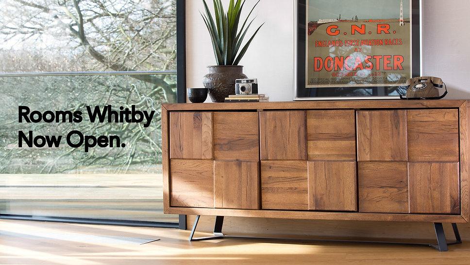 whitby open.jpg