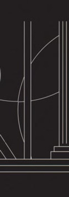 LA CAVERNA - Alternative Sound Design