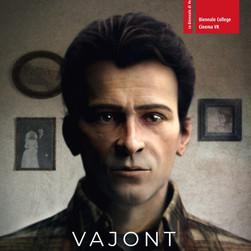 VAJONT - VR