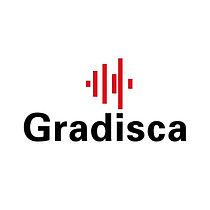 www.gradisca.eu