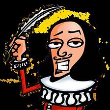 sfk logo-YELLOW.png