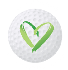 Aimee Oki Charity Golf Tournament Logo w
