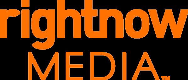 RNM_Logo_Stacked_Orange.png