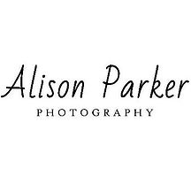 alison photography.jpg