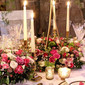 The Truth About Wedding Flower Costs - What You Need To Know