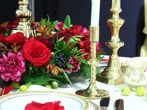 National Wedding Show - ALL OUR LATEST NEWS AND BEST BITS