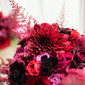 How to Choose the Best Bridal Bouquet for your Personality