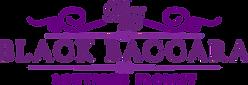 Black Baccara Logo