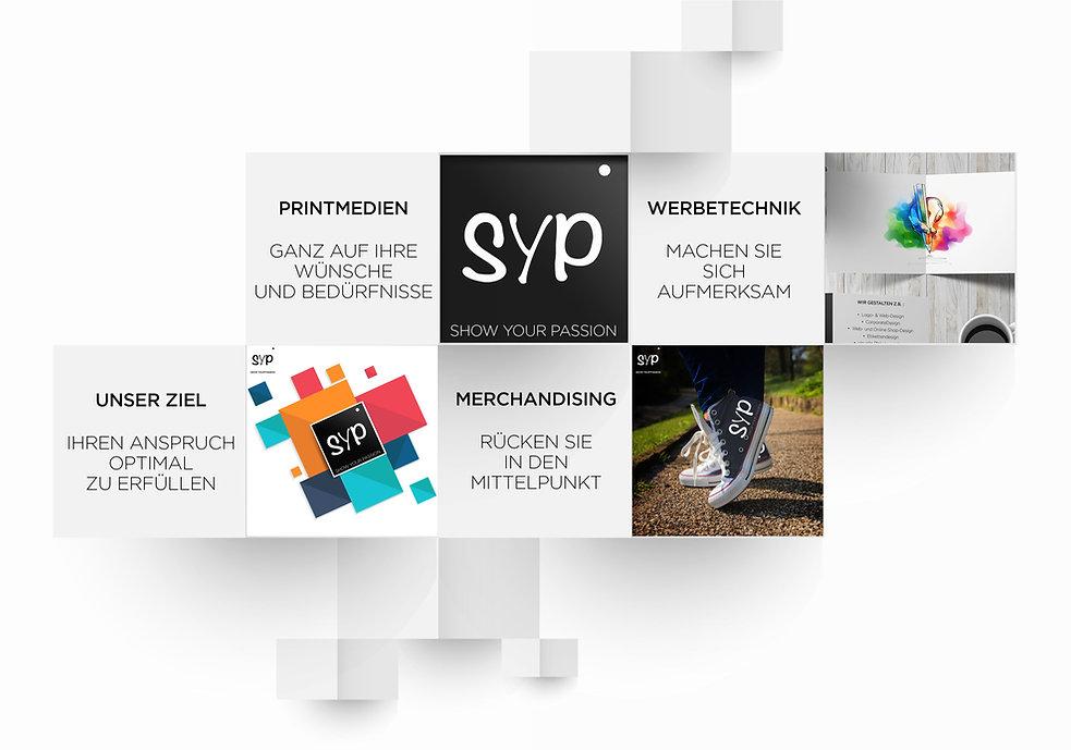 SYP-Merchandising-1-4419x2950px.jpg