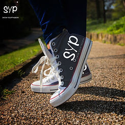 SYP Merchandising.jpg