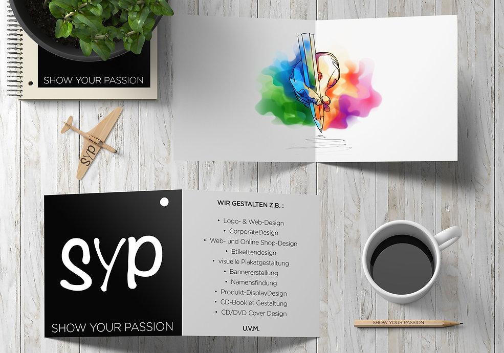 SYP-Grafik-1-4000x3000px.jpg