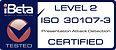 CERTIFIED_ISO_30107-3-LEVEL_2_440.png