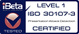 CERTIFIED_ISO_30107-3-LEVEL_1_440.png