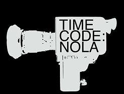 timecodenola.com