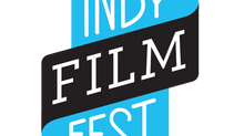 Indy Film fest (Indianapolis, IN) to screen AQS