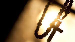 Why should I pray the Rosary?