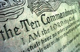 What is the Greatest of All Commandments?