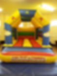 Bouncy castle Droitwich, bouncy castle worcester, childrens bouncy castles, inflatable hire,
