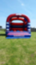 Bouncy castle Droitwich, boncy castle droitwich, childrens bouncy castles, Rodeo bull hire Droitwich, rodeo bull hire worcestershire, Bouncy castle hire droitwich, bouncy castle hire worcestershire, inflatables droitwich, childrens inflatables for hire,