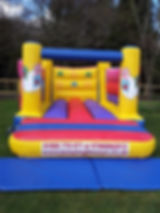 Bouncy castle Droitwich, bouncy castle worcester, childrens bouncy castles, Rodeo bull hire Droitwich, rodeo bull hire worcestershire, Bouncy castle hire droitwich, bouncy castle hire worcestershire, inflatables droitwich, childrens inflatables for hire,