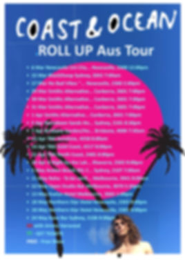 Roll Up Tour Poster.jpg